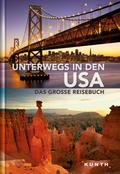 Unterwegs in den USA