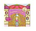 Prinzessin Lillifee - Jubiläumsband (Prinzessin Lillifee (Bilderbücher))