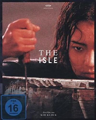 The Isle Special Edition