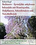 Bechterew - Spondylitis ankylosans behandeln  ...