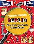 Für Eltern verboten: Berlin; Der cool verrück ...