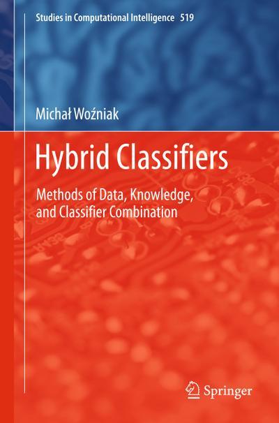 Hybrid Classifier