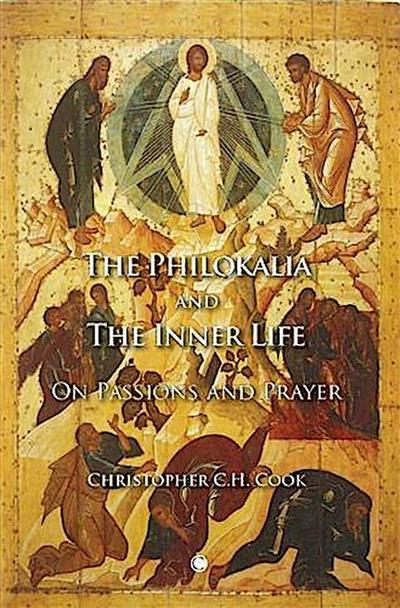Philokalia and the Inner Life