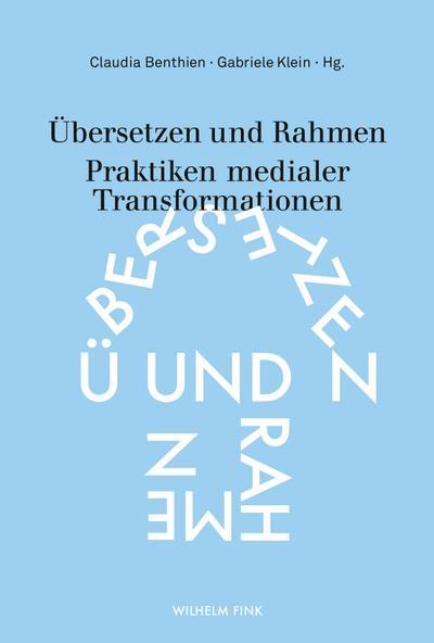 Übersetzen und Rahmen