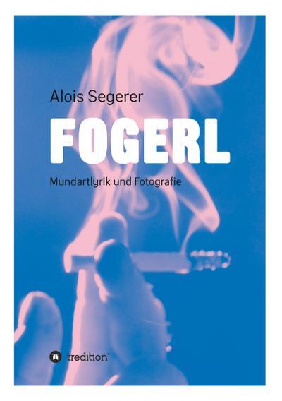Fogerl