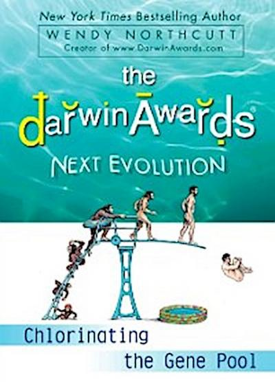 Darwin Awards Next Evolution