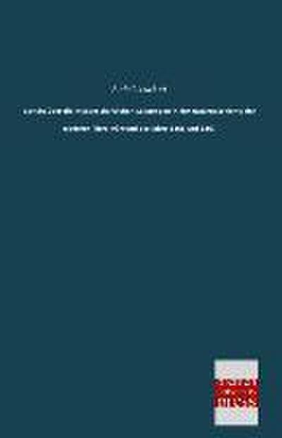 Bericht ueber die wissenschaftlichen Leistungen in der Naturgeschichte der niederen Tiere waehrend der Jahre 1866 und 1867