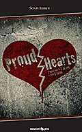 Proud Hearts