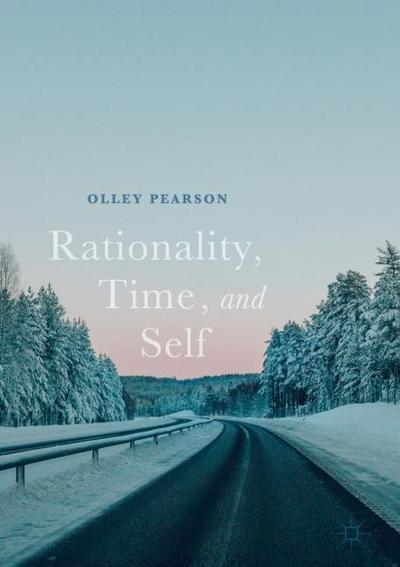 Rationality, Time, and Self