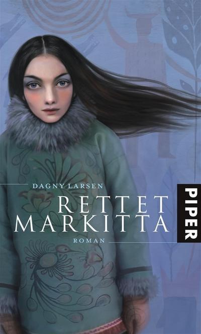 Rettet Markitta