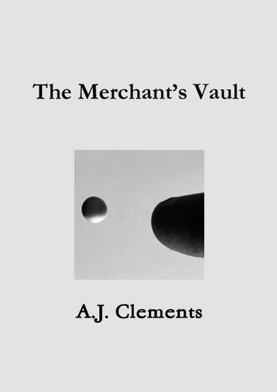 The Merchant's Vault