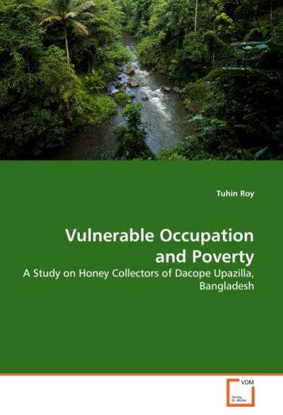 Vulnerable Occupation and Poverty