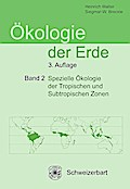 Ökologie der Erde 2