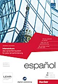 interaktive sprachreise intensivkurs español