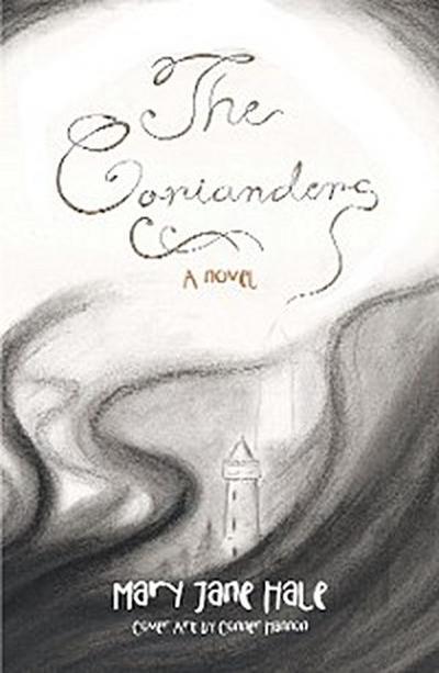 The Corianders