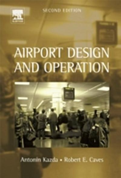 Airport Design and Operation