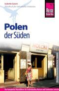 Reise Know-How Polen - der Süden