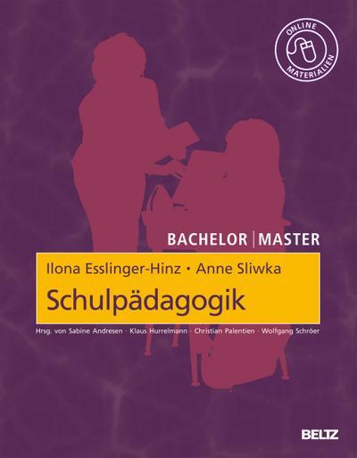 Bachelor / Master: Schulpädagogik