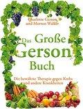 Das Große Gerson Buch