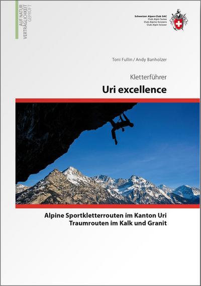 Uri - Klausenpass / Salbit / Furka