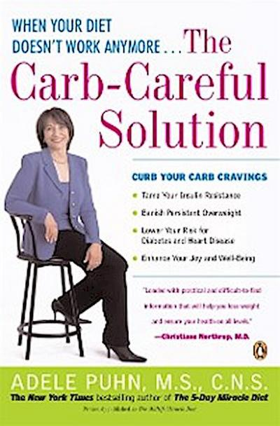 Carb-Careful Solution