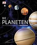 Die Planeten: Eine visuelle Reise durch unser ...
