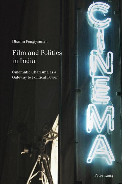 Film and Politics in India