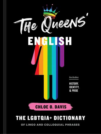The Queens' English