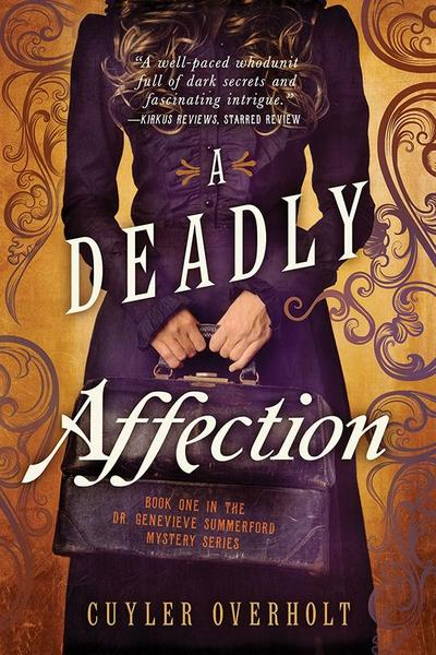 Deadly Affection