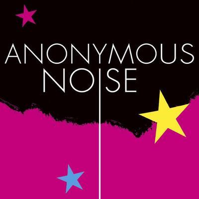 Anonymous Noise 8