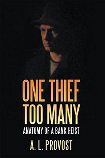 One Thief Too Many