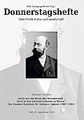 'nicht nur ein Mann der Wissenschaft... auch in den schönen Künsten zu Hause': Der Essener Rabbiner Dr. Salomon Samuel (1867-1942)
