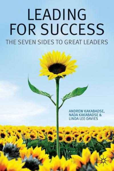 Leading for Success