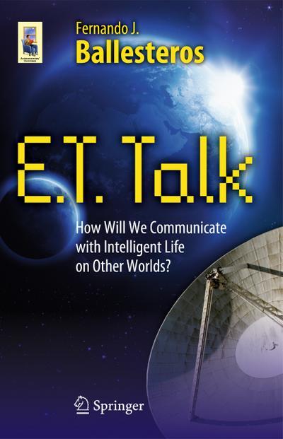 E.T. Talk