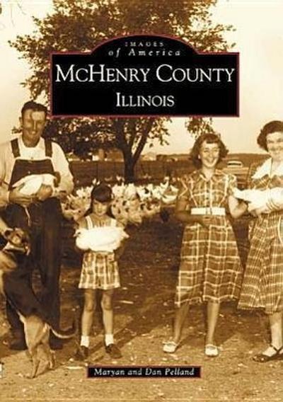 McHenry County: Illinois