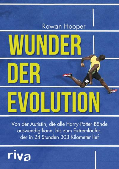 Wunder der Evolution