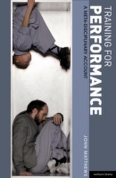 Training for Performance