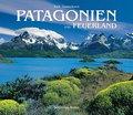 Patagonien und Feuerland