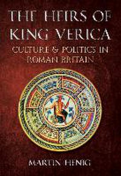 The Heirs of King Verica