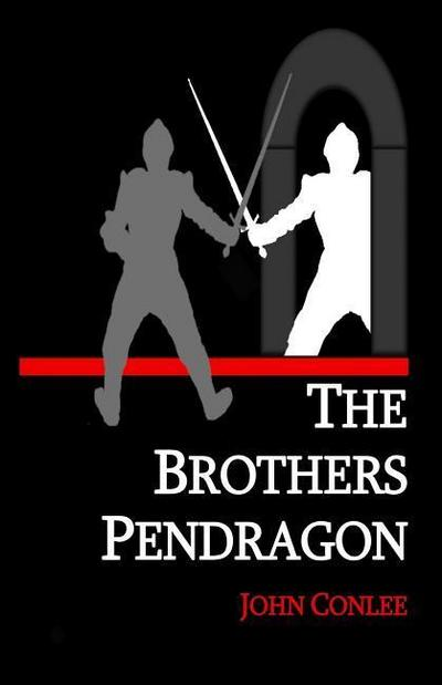 BROTHERS PENDRAGON