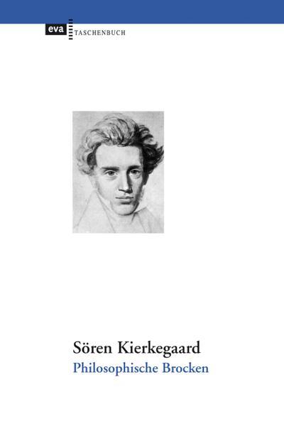 Philosophische Brocken