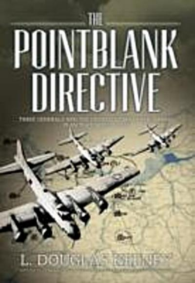 Pointblank Directive