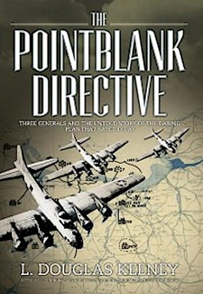 Pointblank Directive