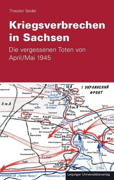 Kriegsverbrechen in Sachsen