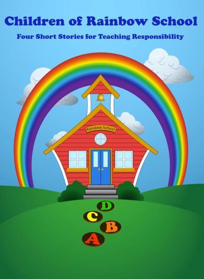 Children of Rainbow School