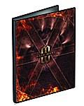 Mage Wars - Zauberbücher Set 3 (2 Stück)