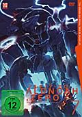 Aldnoah.Zero - 2.Staffel - DVD 7