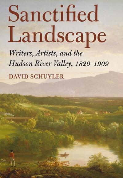 Sanctified Landscape
