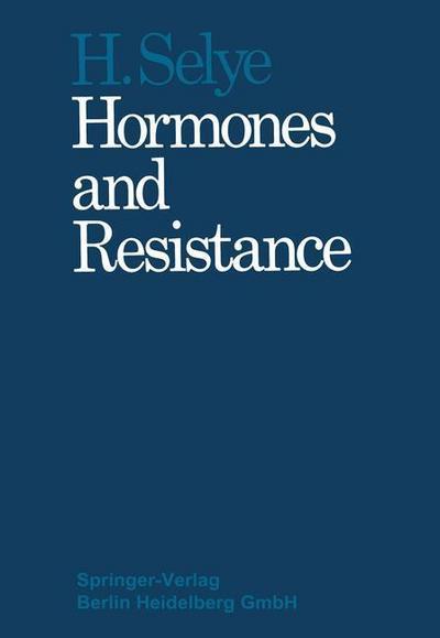 Hormones and Resistance
