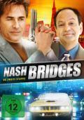 Nash Bridges - Staffel 2 - Episode 09-31